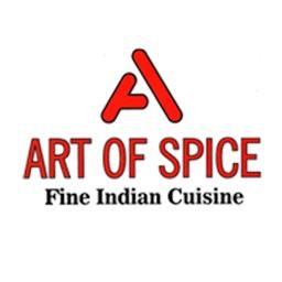 Art of Spice
