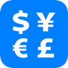 Currency Converter - Real-time Exchange Rate