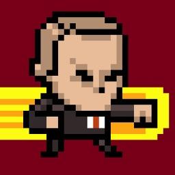Fist of Vlady