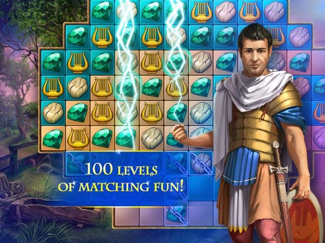 cradle of rome 2 free full game download