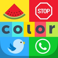 Codes for Colormania - Guess the Colors Hack