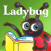 29.Ladybug Magazine: Fun stories and songs for kids