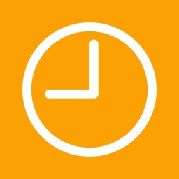 Daily Clock