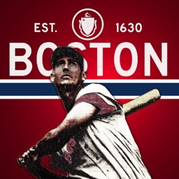 Boston Baseball Report