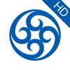 e海通财HD