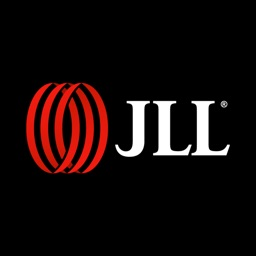 JLL The Investor