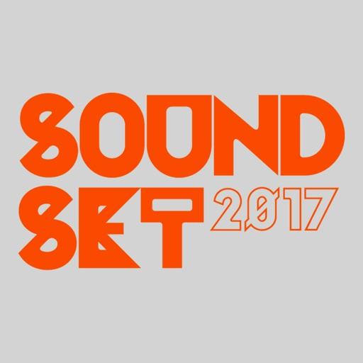 Soundset Festival 2017