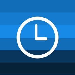Here & There - World Clock and Availability Tracker