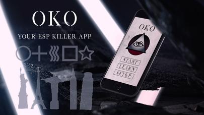 Oko - Professional Magic Trickのおすすめ画像1