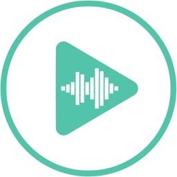 LearnThruMusic - GCSE revision