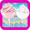 Frozen Yogurt Maker – Dessert Cooking Game