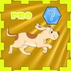 Math Genius Juego Pro icon