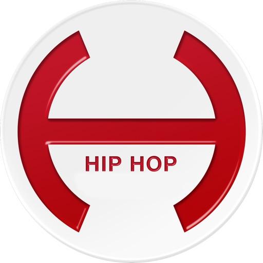 HIP HOP FIT