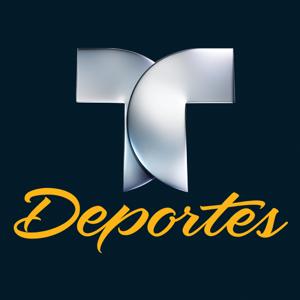 Telemundo Deportes Sports app