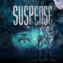 Suspense Radio Shows - Over 850 Episodes