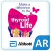 Abbott Endocrinology Videos