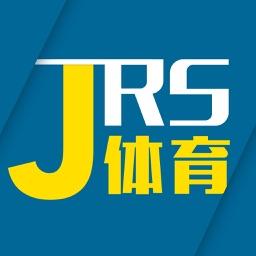 JRS直播-体育直播 风云图