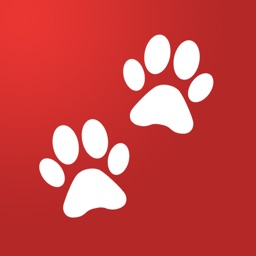 DogLog - Track your dog's daily activities