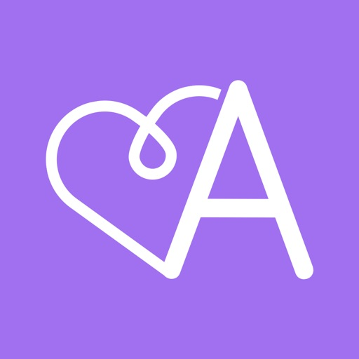 Dating app per indiano in USA