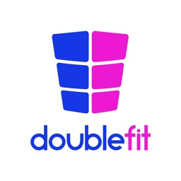 Double Fit