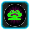 Frogger-top: The Tabletop Classic! - iPhoneアプリ