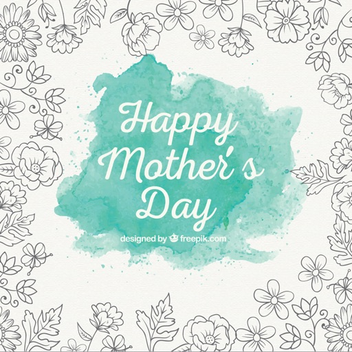 Mom Day's