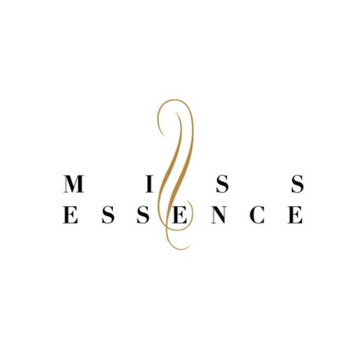 MISS ESSENCE(ミスエッセンス)