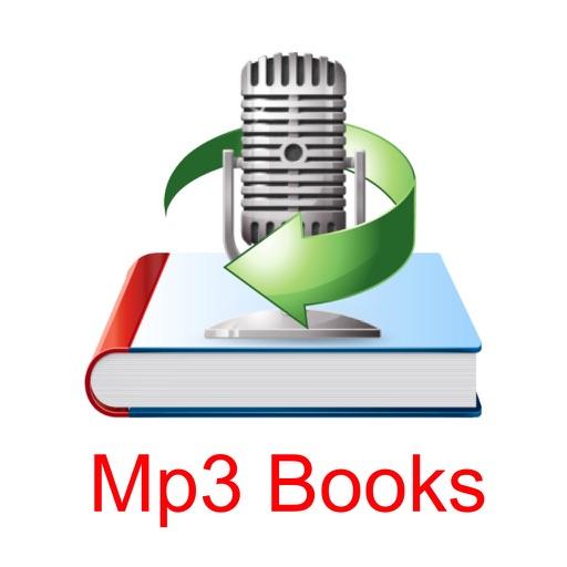 Mp3Books - Audio Books of Life