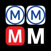 French iMetro