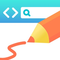 Smart Web Creator - easy website & blog builder