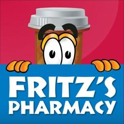 Fritz's Pharmacy