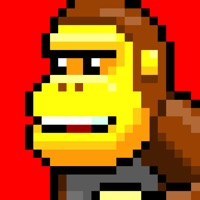 Codes for Boom Boom Bros. Hack
