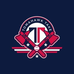 Tomahawk Take: News for Atlanta Braves Fans