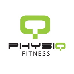 Physiq Fitness