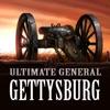 Ultimate General™: Gettysburg (AppStore Link)
