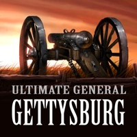 Ultimate General™: Gettysburg Hack Resources Generator online