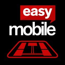 EasyM Scale