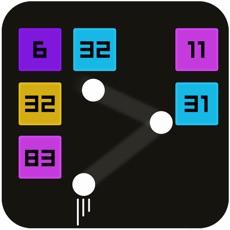 Activities of Flick Bricker Number