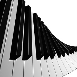 Play The Piano !