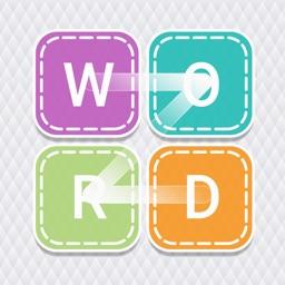 Wordzzle - Word Puzzles