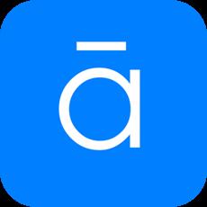 汉语拼音 - 一款学习汉语的必备工具 for mac