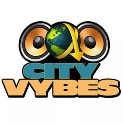 City Vybes Radio