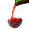wine飲みログ - ラベル写真で、ワイン...