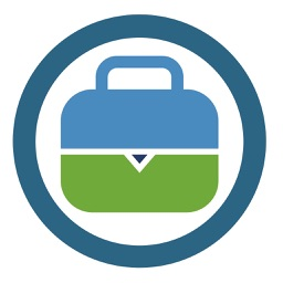 VMware EUC Sales Readiness Briefcases for iPhone