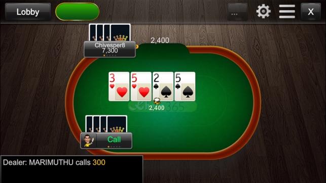 Poker apps with freerolls bwin bonus code casino