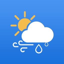 Weather Live - Weather Forcast