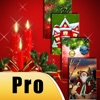 download Christmas Wallpapers Pro √