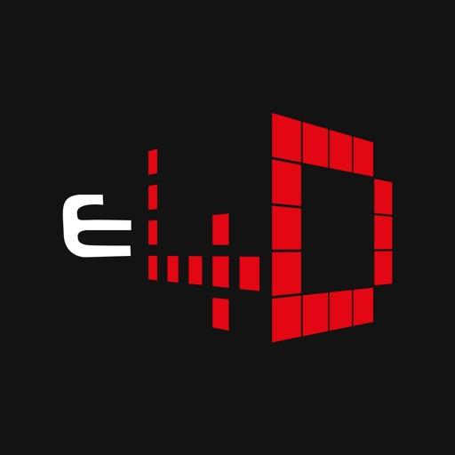 DIY Virtual Tour Maker Explore4D