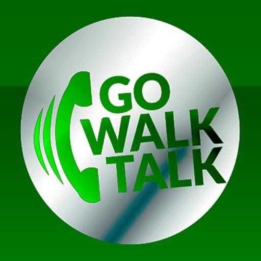 GoWalkTalk