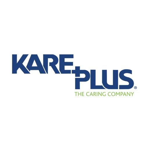 Kareplus V3